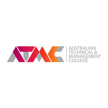 atmc-logo