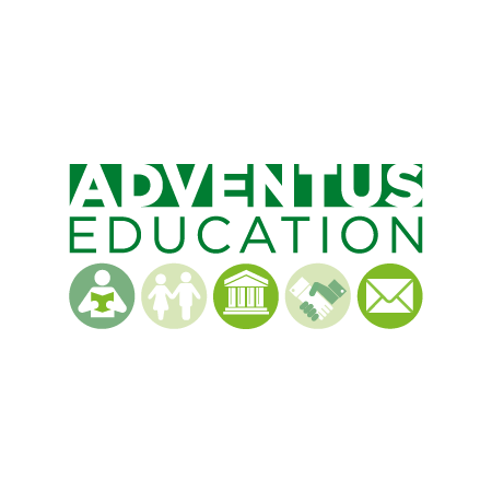 adventuseducation-logo