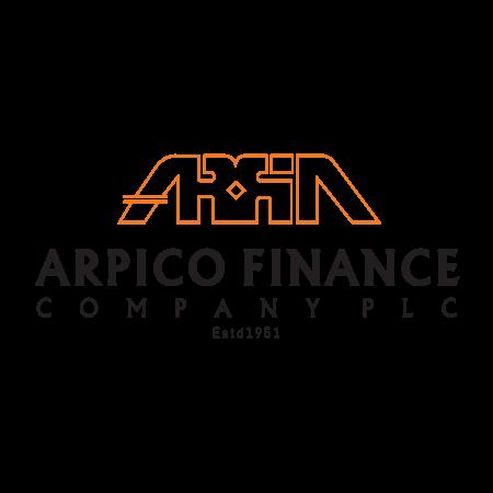 arpicofinance-logo