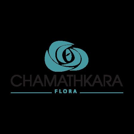 chamathkara-logo