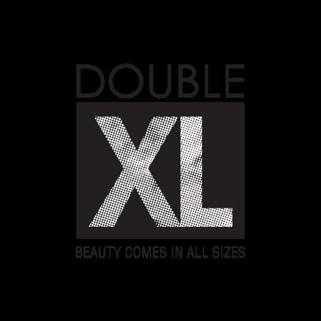 doublexl-logo
