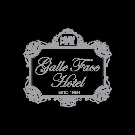 galleface-logo