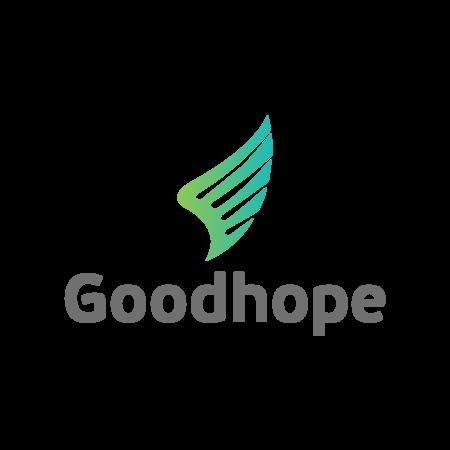 goodhope-logo