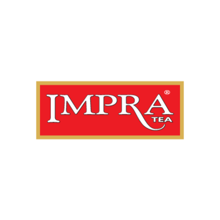 impra-logo