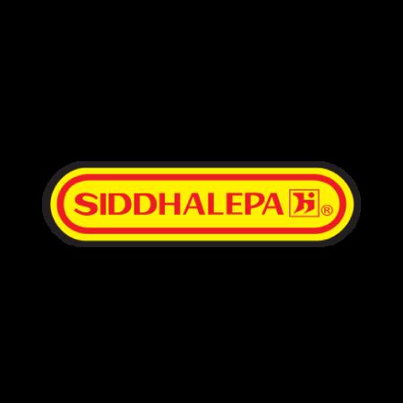 siddhalepa-logo