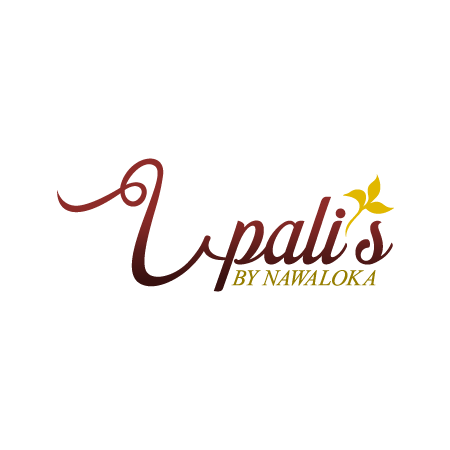 upalis-logo